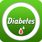 Diabetes Manager for Android icon
