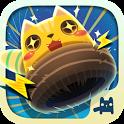 Catsblock Extreme icon