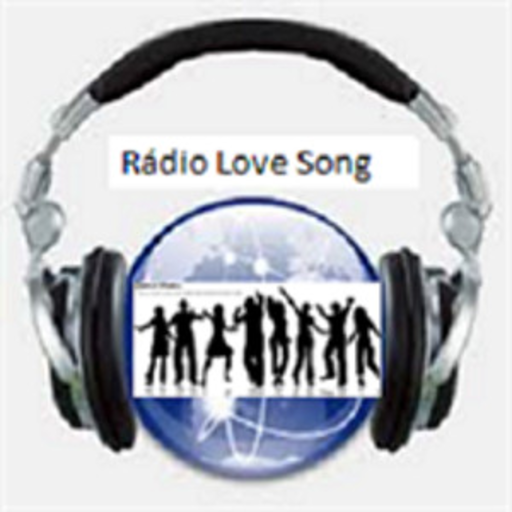 Rádio Love Song LOGO-APP點子