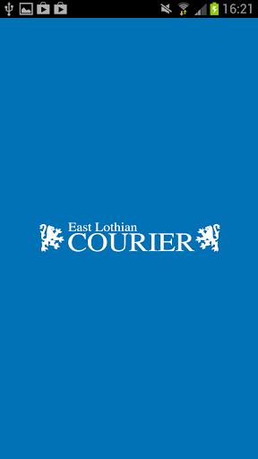 East Lothian Courier