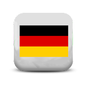 German 2