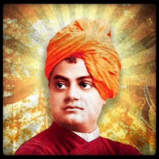 Swami Vivekananda Quotes 書籍 LOGO-阿達玩APP