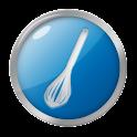 Word Whisk logo