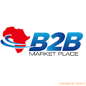 B2B Data Capture