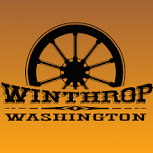 Winthrop Washington