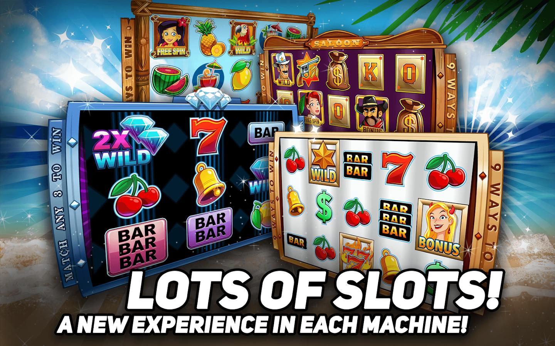 lucky 7 slot machine payouts louisiana