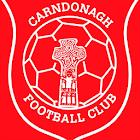 Carndonagh FC icon