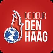 De Deur Den Haag