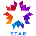 Download Star TV APK