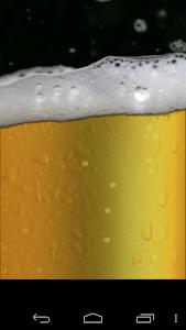 iBeer FREE - Drink beer now! v1.33