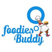Foodies Buddy