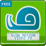 Slow Motion Video FX 1.0.8 Apk