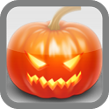 Halloween Pumpkin Smash Redux icon