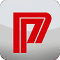Phira icon