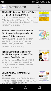 UTHM-Student-Announcement 4