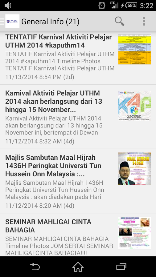 UTHM-Student-Announcement 10