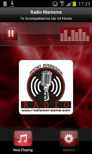 Radio Maresme