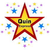 quin express