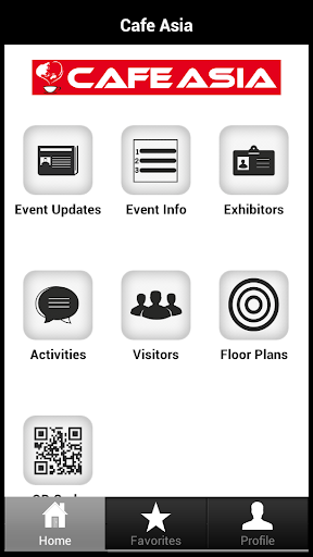 【免費社交App】CafeAsia-APP點子