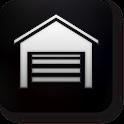 GarageMate, Garage Door Opener icon