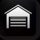 GarageMate4.0 Garage Opener