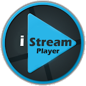 iStream Player