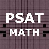 PSAT Math Lite