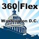 360 Flex East
