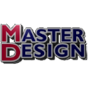 Master-Design Furnish logo
