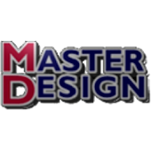 Master-Design Furnish