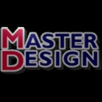 Master-Design Furnish 7.8
