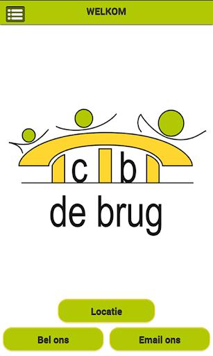 CB de Brug