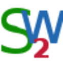Sweep2Wake Enabler/Disabler icon