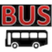 Shuttle Bus - The Sherwood