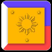 Pinoy Theme (Nova, ADW, Apex)