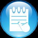 handromemo logo