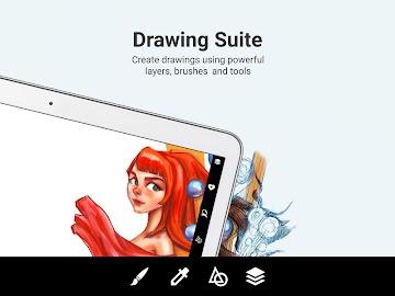 PicsArt Photo Studio Screenshot 3