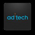 ad:tech ANZ