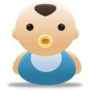 Календарь развития ребенка 醫療 App LOGO-APP開箱王