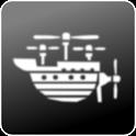 FINAL FANTASY BRIGADE 快適ブラウザ icon