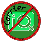 Carrier IQ Process Killer