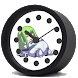 Anime Alarm Clock icon