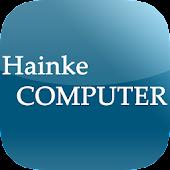 Hainke Computer