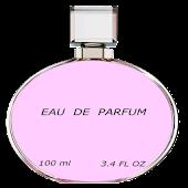 Catálogo Perfumes Costa Rica