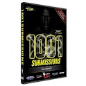 1001 Submissions Disc 20 logo
