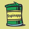 Espinapp icon