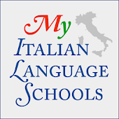 My Italian Language Schools