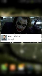 Instalol - Funny Pics + Gifs screenshot