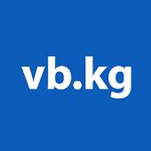 vb.kg