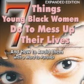 7 Things Young Black Women...